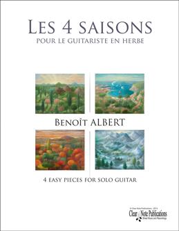benoit-4-saisons