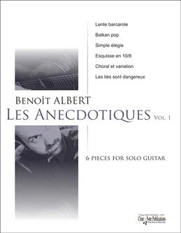 benoit-anecdotiques-1