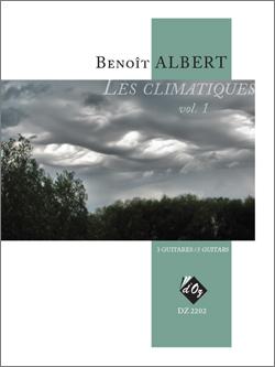 benoit-climatiques