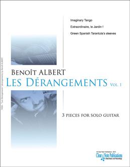 benoit-derangements-1
