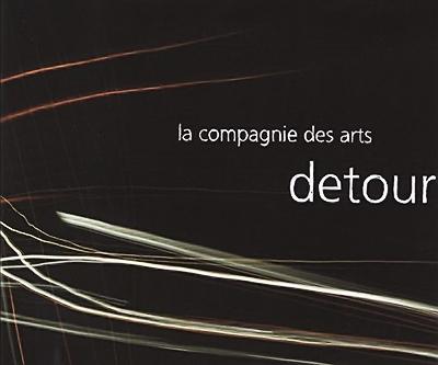 benoit-detour