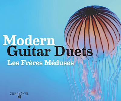 meduses-modern